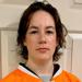 Team Philadelphia announces Bantam and Midget players of the week for week ending October 20