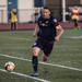 San Ramon FC soccer player Tavo Guzman