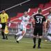 San Antonio FC remained unbeaten and Energy FC fell for the third time in four matches Wednesday night at Toyota Field.