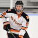 EHL Jr. Flyers Defenseman Anton Martino makes commitment to the University of Michigan Dearborn