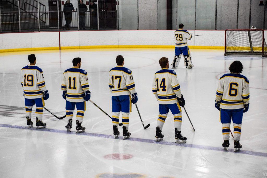 University of Pittsburgh Hockey 72c43b6282e