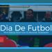 Dia De Futbol