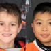 Team Philadelphia announces Squirt & Pee Wee Spotlights for week ending March 3 features Matthew Cieslukowski and Ryan Wai