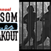 FBB 2021 Runners Behind Bars