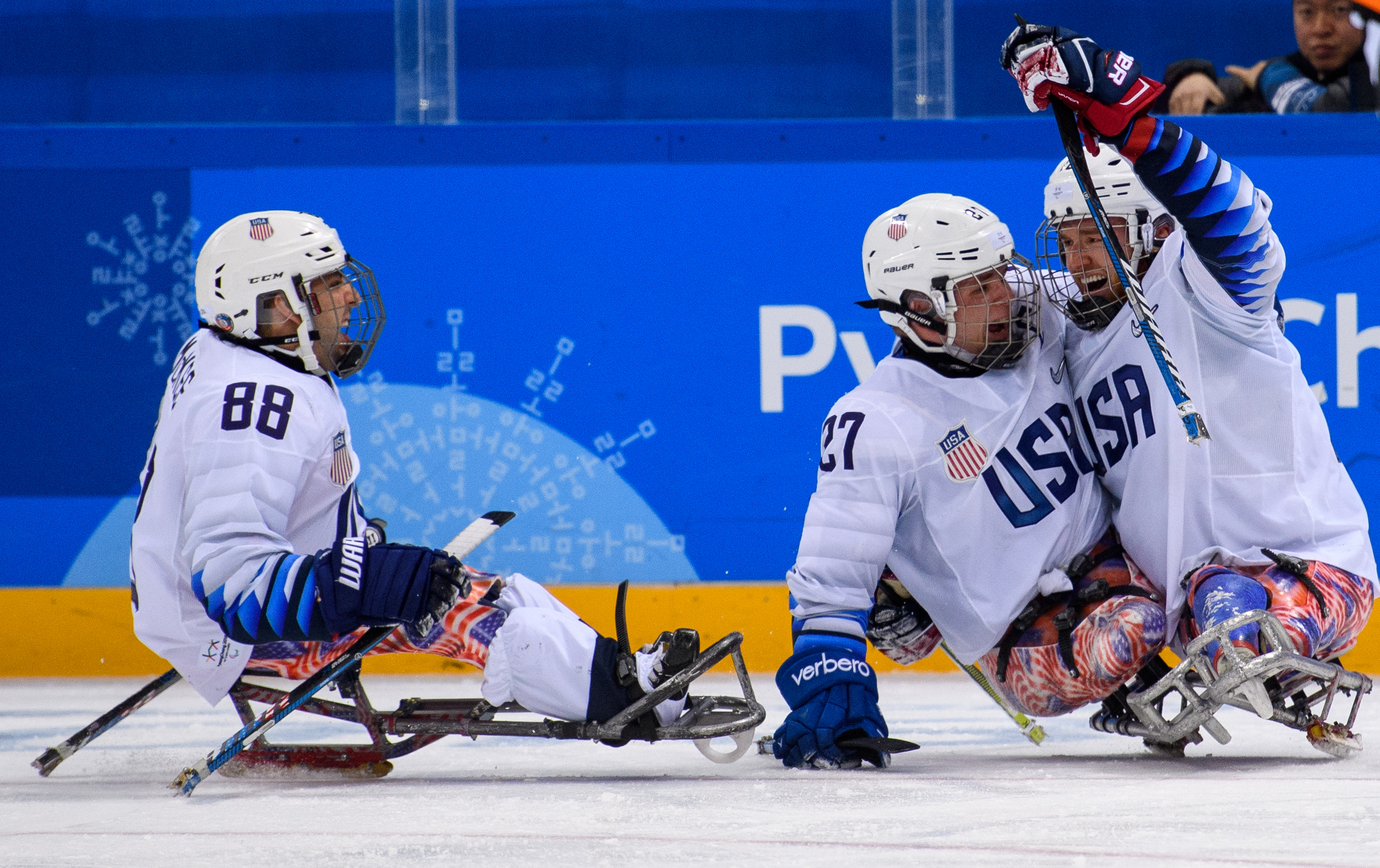 Hockey: history of development. History of the World Hockey Championships