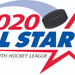 7 Titans to participate in AYHL 2020 All-Star Games
