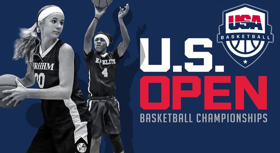 4c1ff03975b NEAAU Partners with USA Basketball