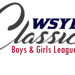Classic League Registration Opens Soon!
