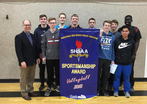 This image has an empty alt attribute; its file name is Sportsmanship_3A_Boys_Volleyball_Waldheim_large.JPG