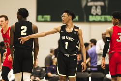 Record-number of ESPN-ranked recruits set to run on 2019 Nike EYB