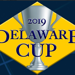 Four ICSHL teams begin Delaware Cup tonight