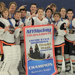 Bantam AA wins Empire State Showdown