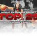 Way-Too-Early NJCAA D1 Women's Basketball Top 25 Rankings