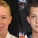 Team Philadelphia announces Bantam and Midget players of the week for week ending November 17