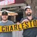 home team barbecue joins food lineup at patriots point