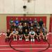 VISION Elite Positional Camp