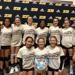 VA Juniors U13 Wins Gold at 2019 East Coast Power Challenge
