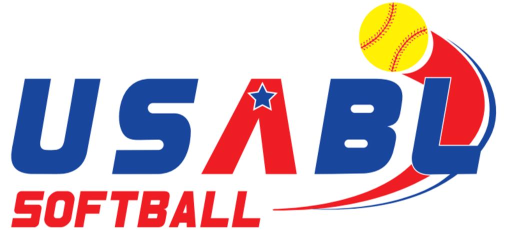 Fall Travel Softball League NJ
