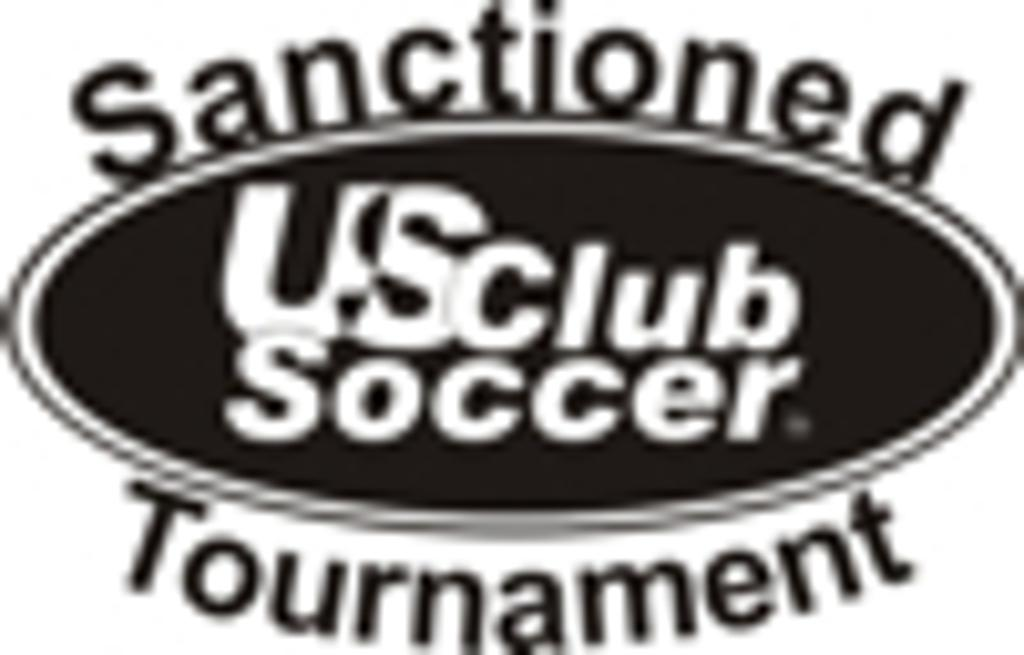 Utah Avalanche Soccer Club |Utah Avalanche Soccer Club