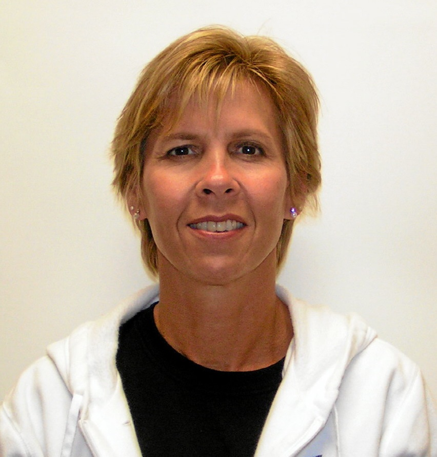 Coach Nancy Gilmore - Nancy_Gilmore