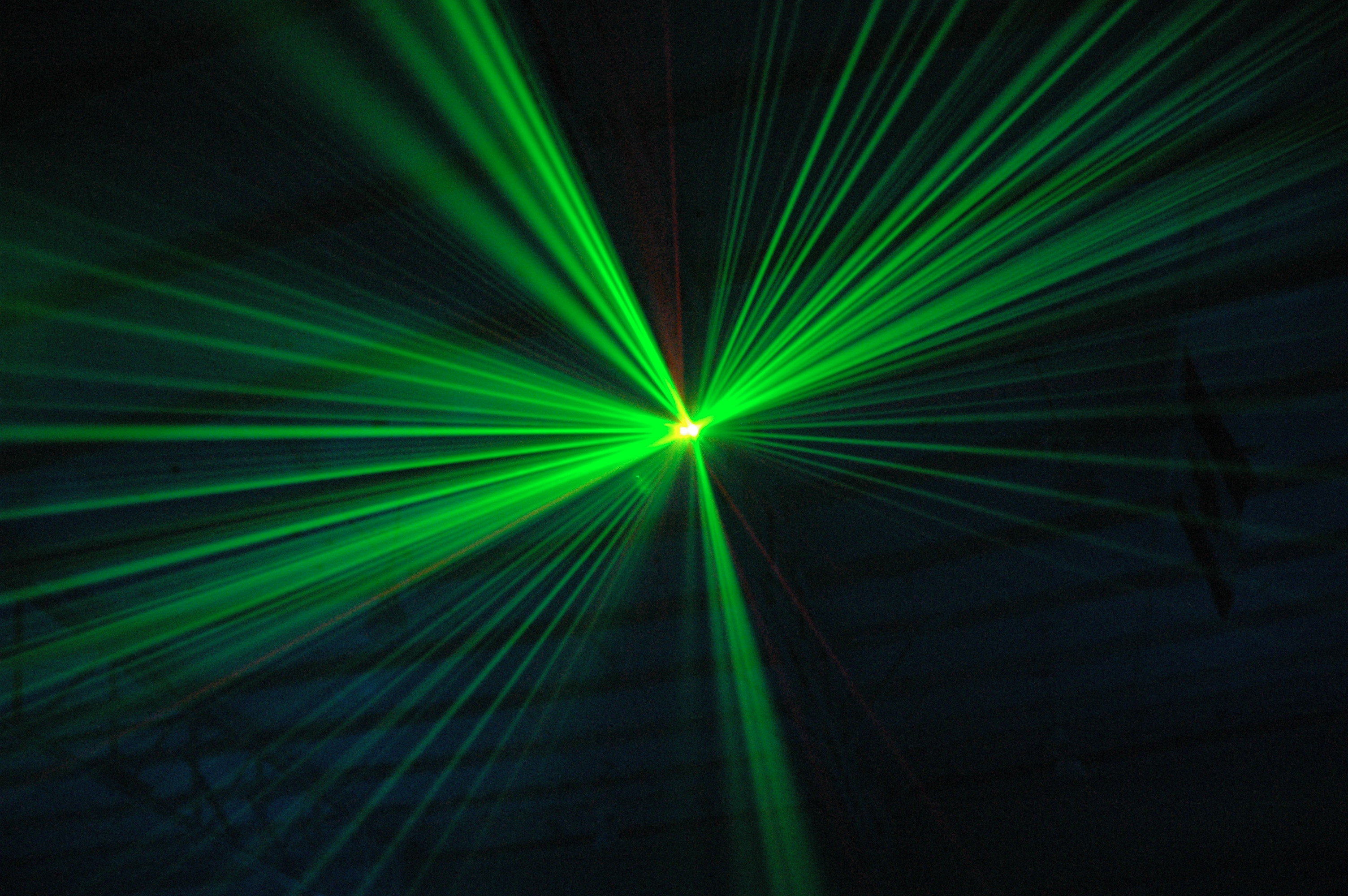 laser light show - photo #25