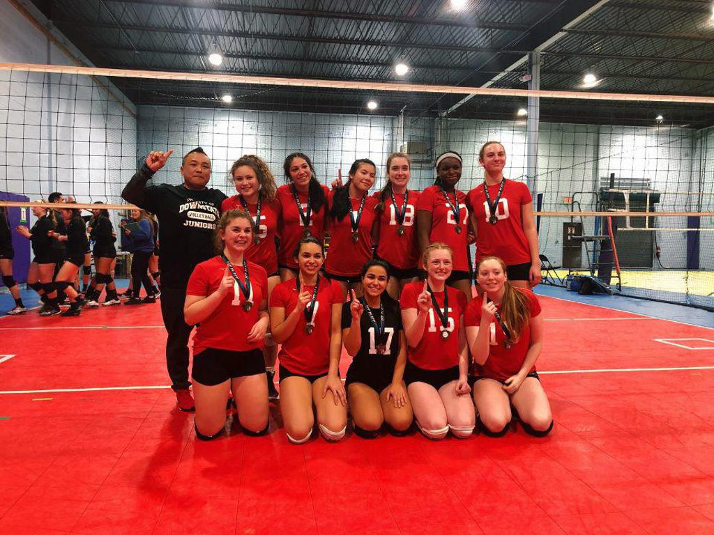 15Blue 2nd Tournament Win-Go 15Blue