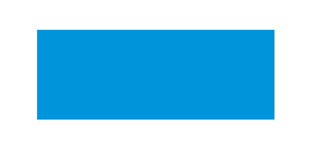 Smiles for Jake