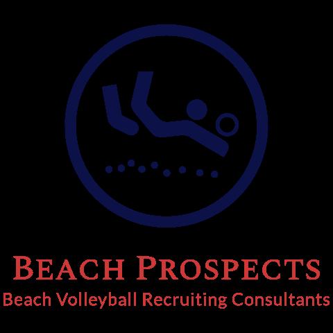 More info contact: wayneholly@beachprospects.com