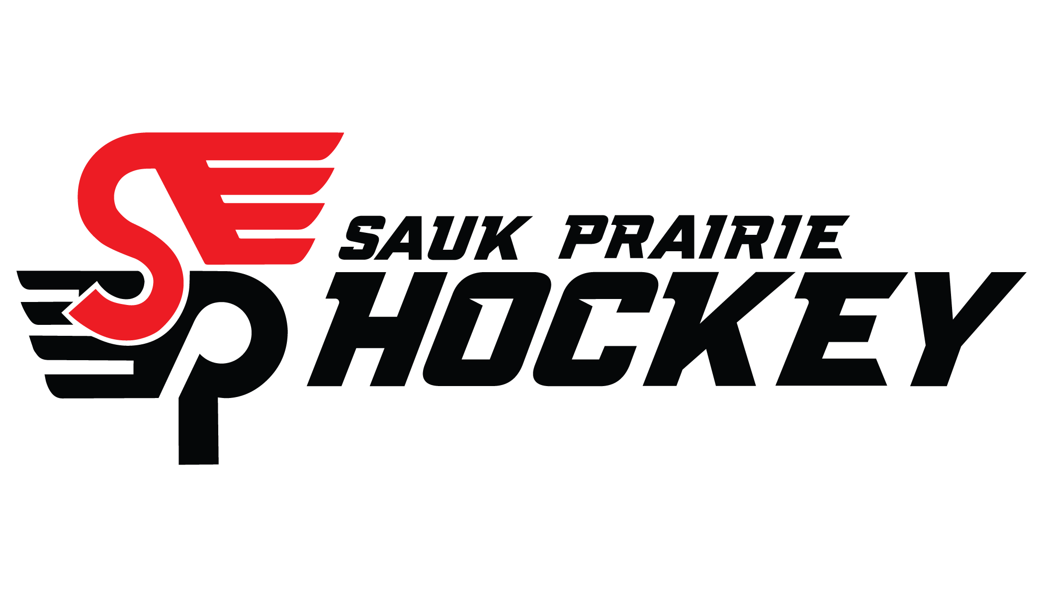 Sauk Prairie Hockey 2019