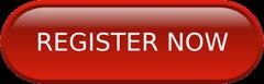 Girls Softball Registration