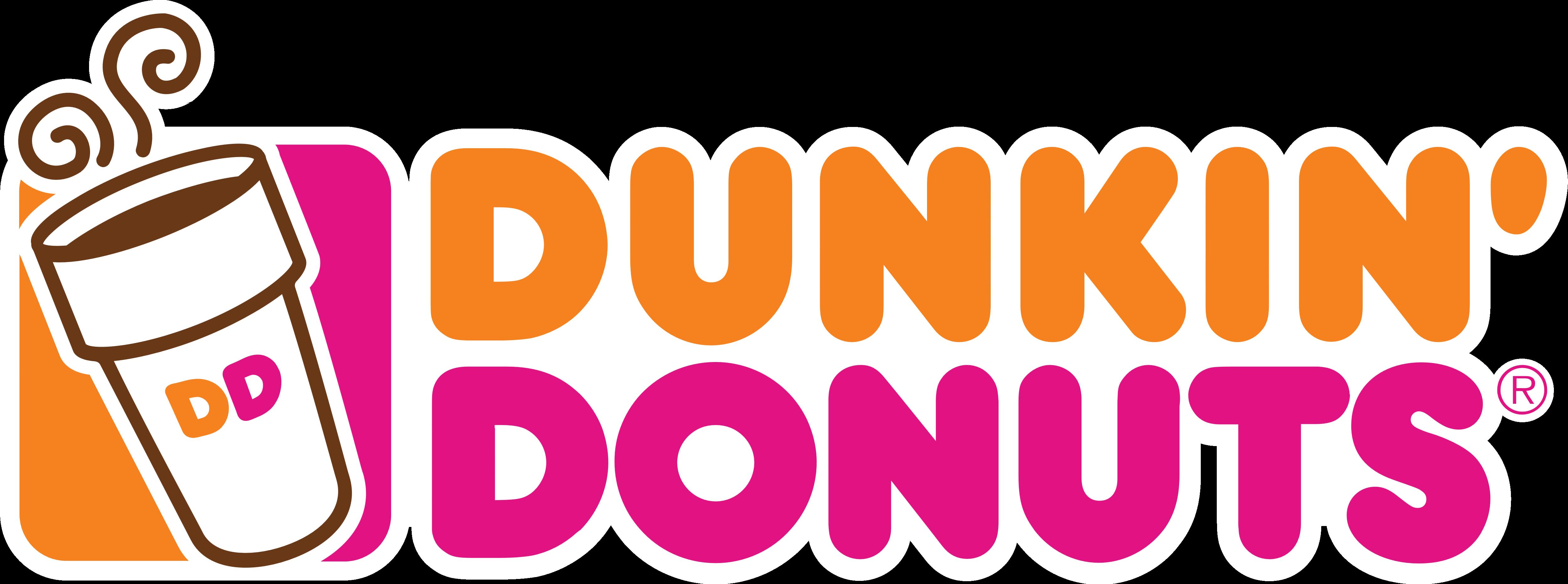 USASA Midwest Best Awards Run on Dunkin