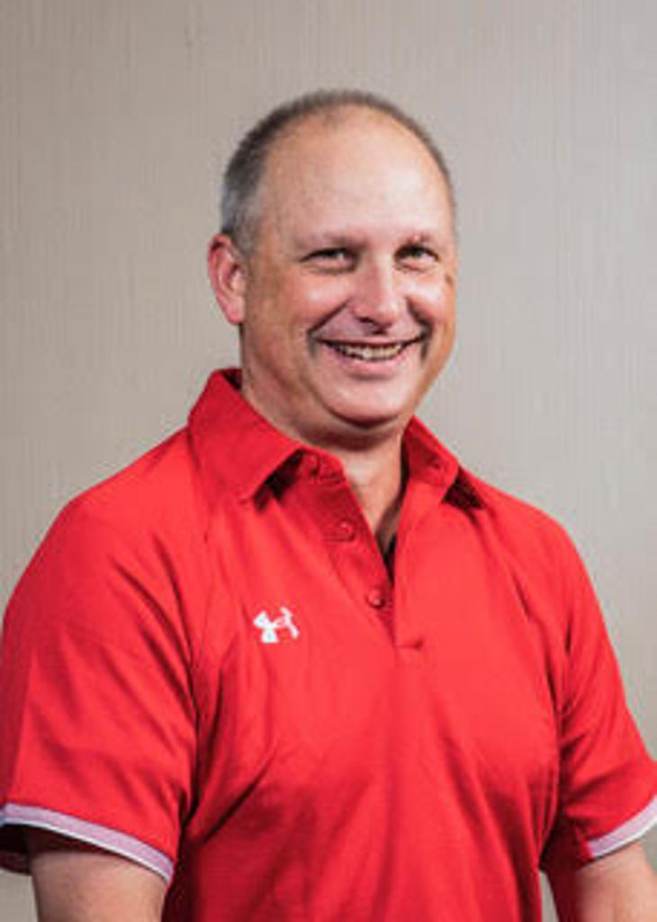 Asst. Coach   Ray Lewis