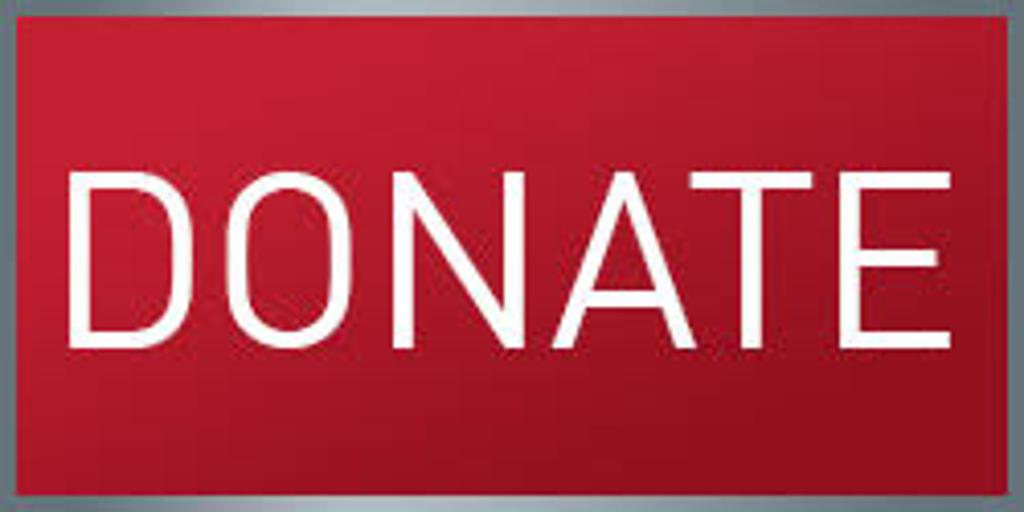 Donate to Advancing to Gold