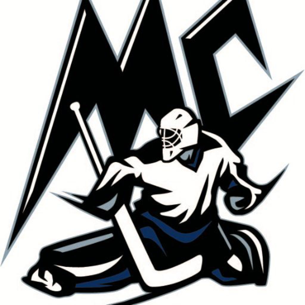 MassCrease Hockey School