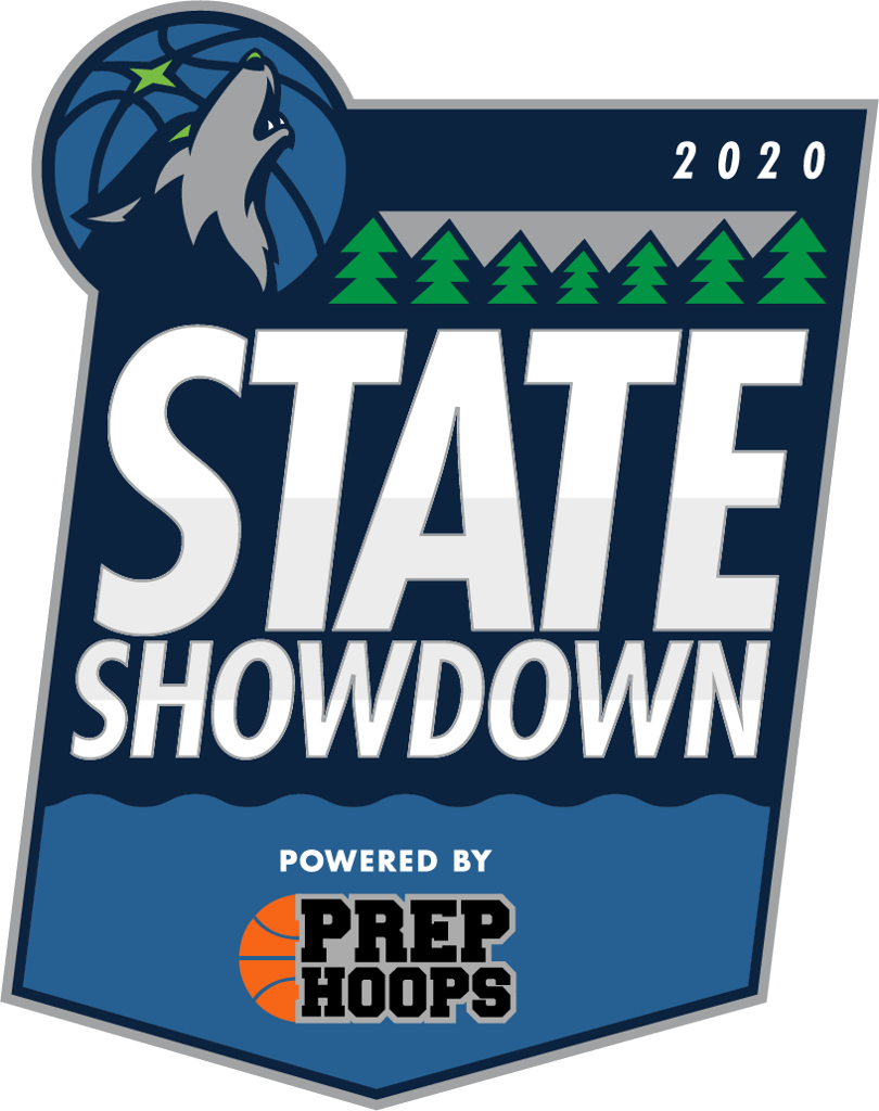 State Showdown