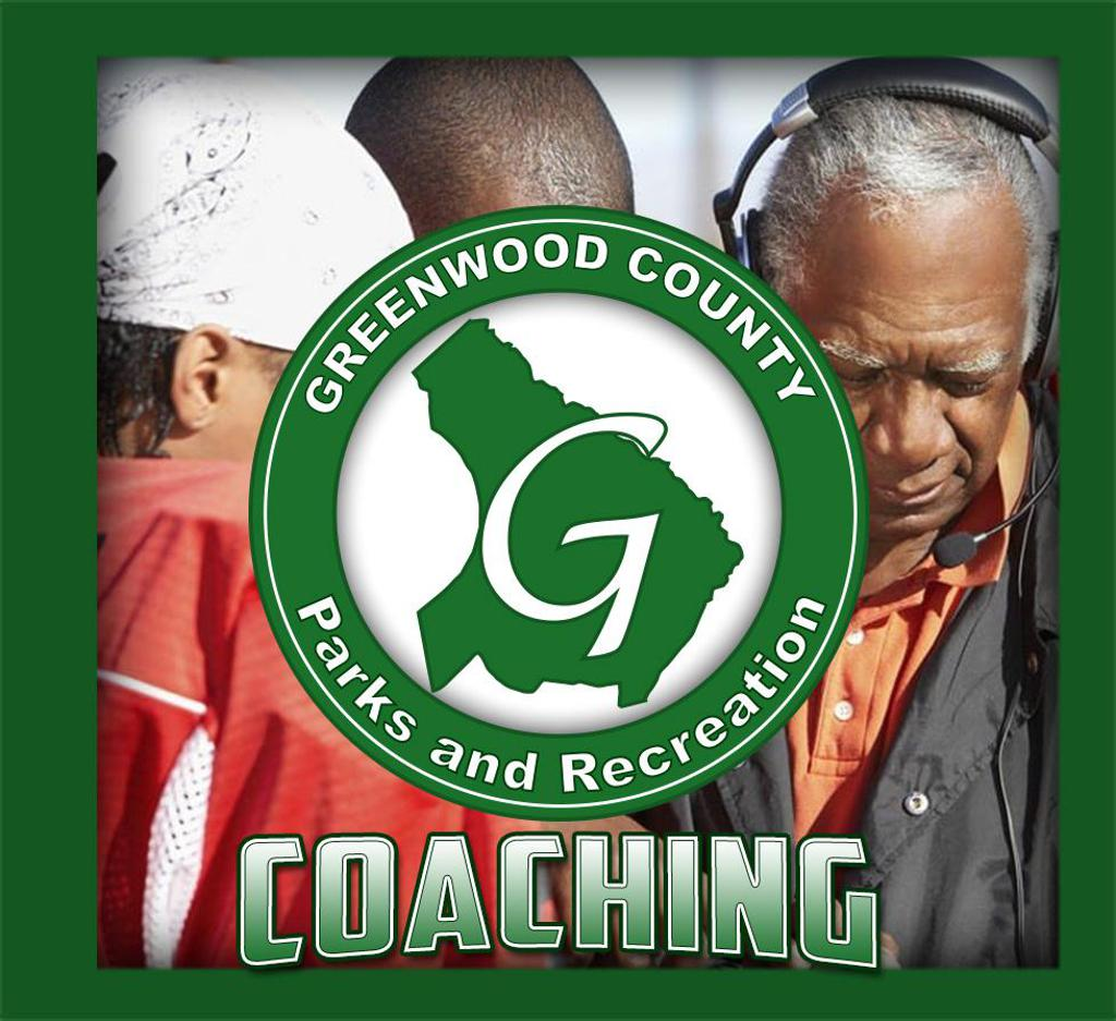 Coaching Registration
