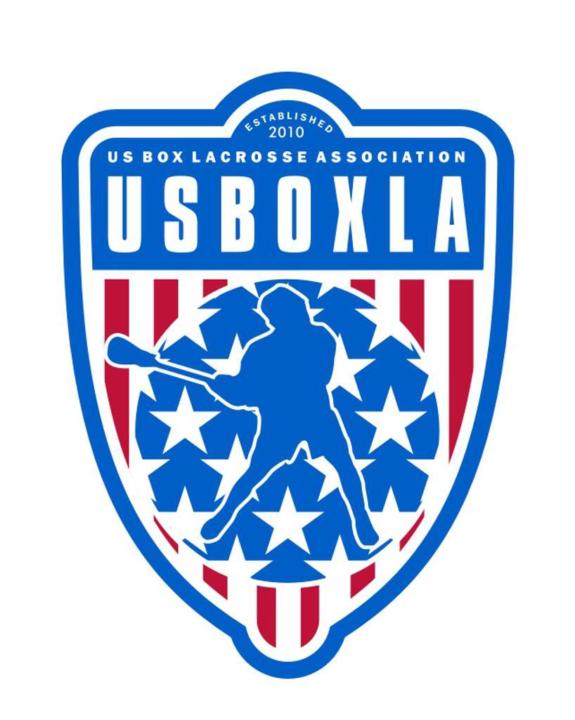 usboxla.com