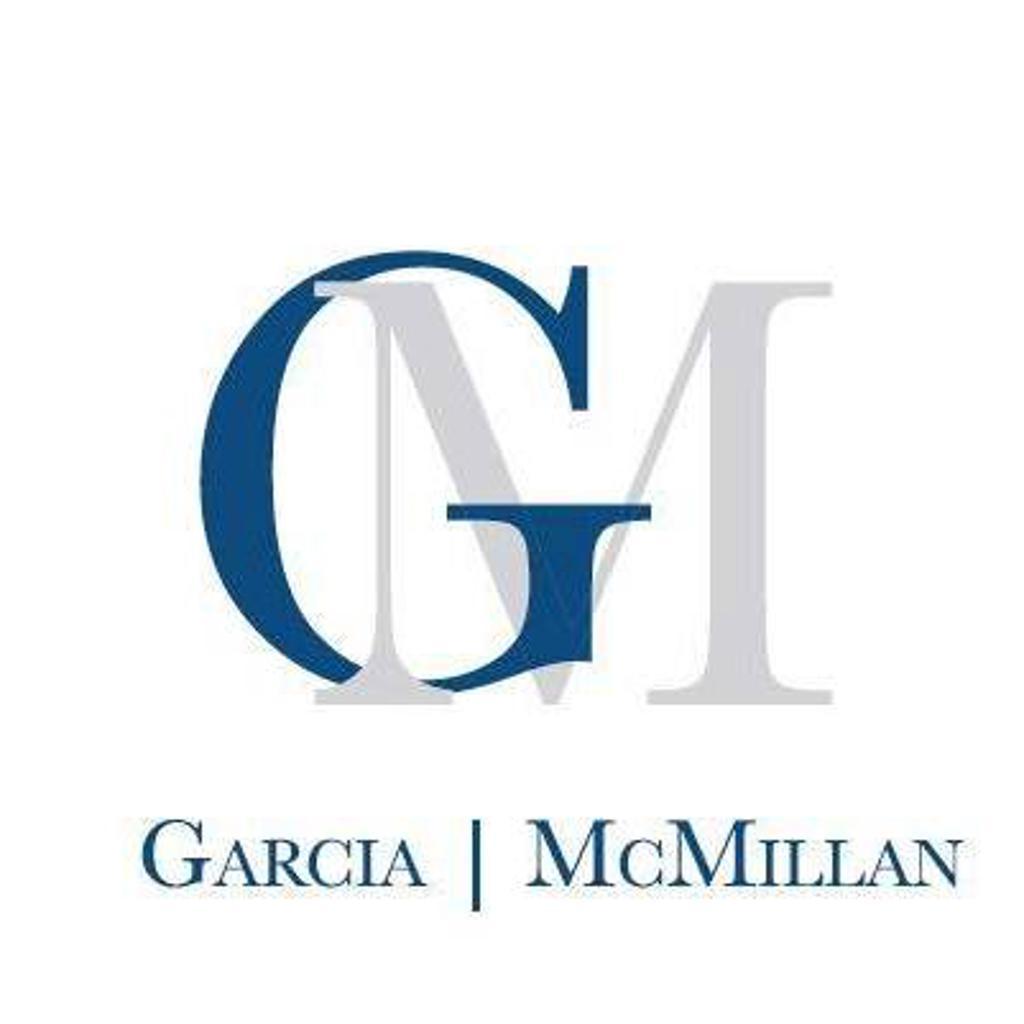 Garcia | McMillan
