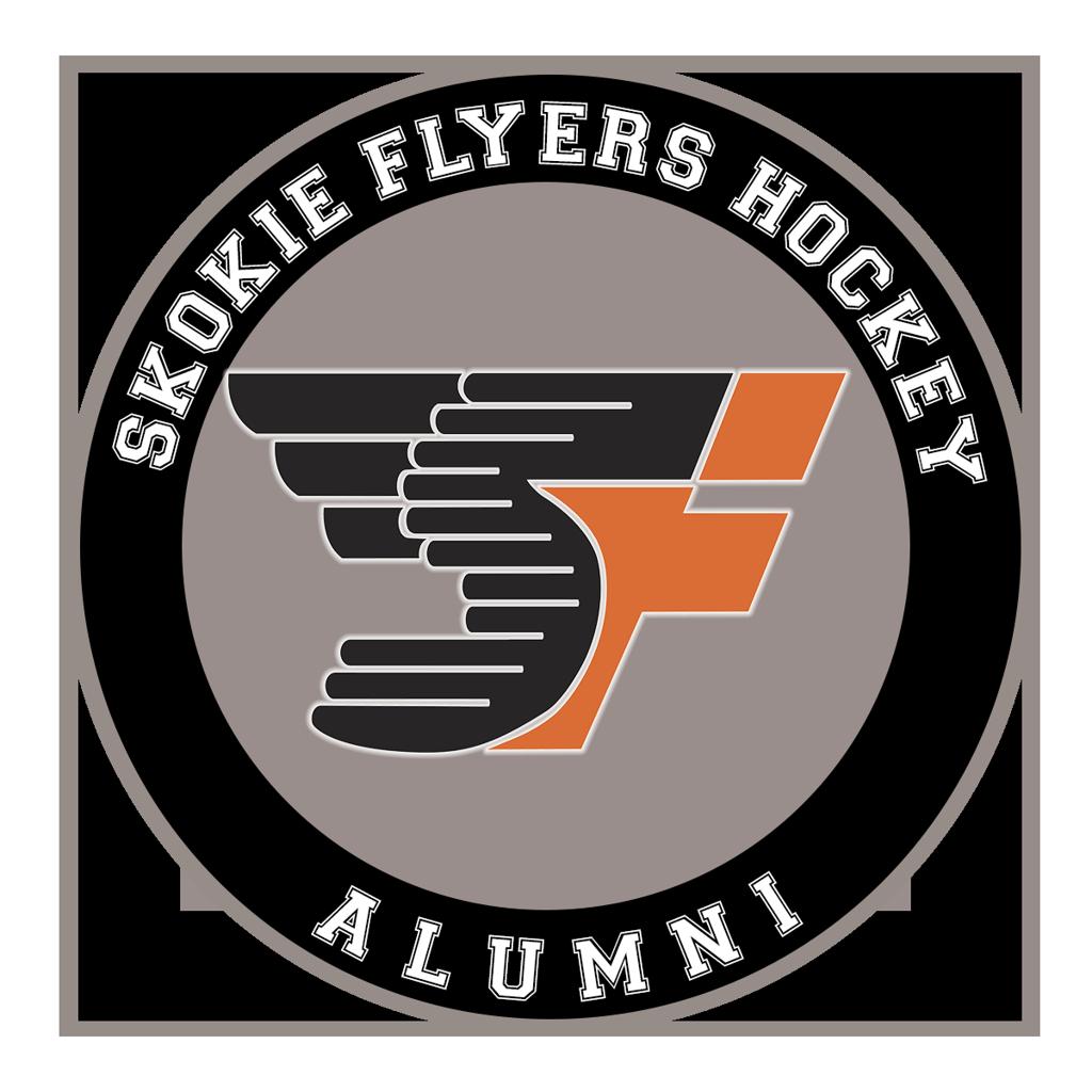 Skokie Flyers Alumni