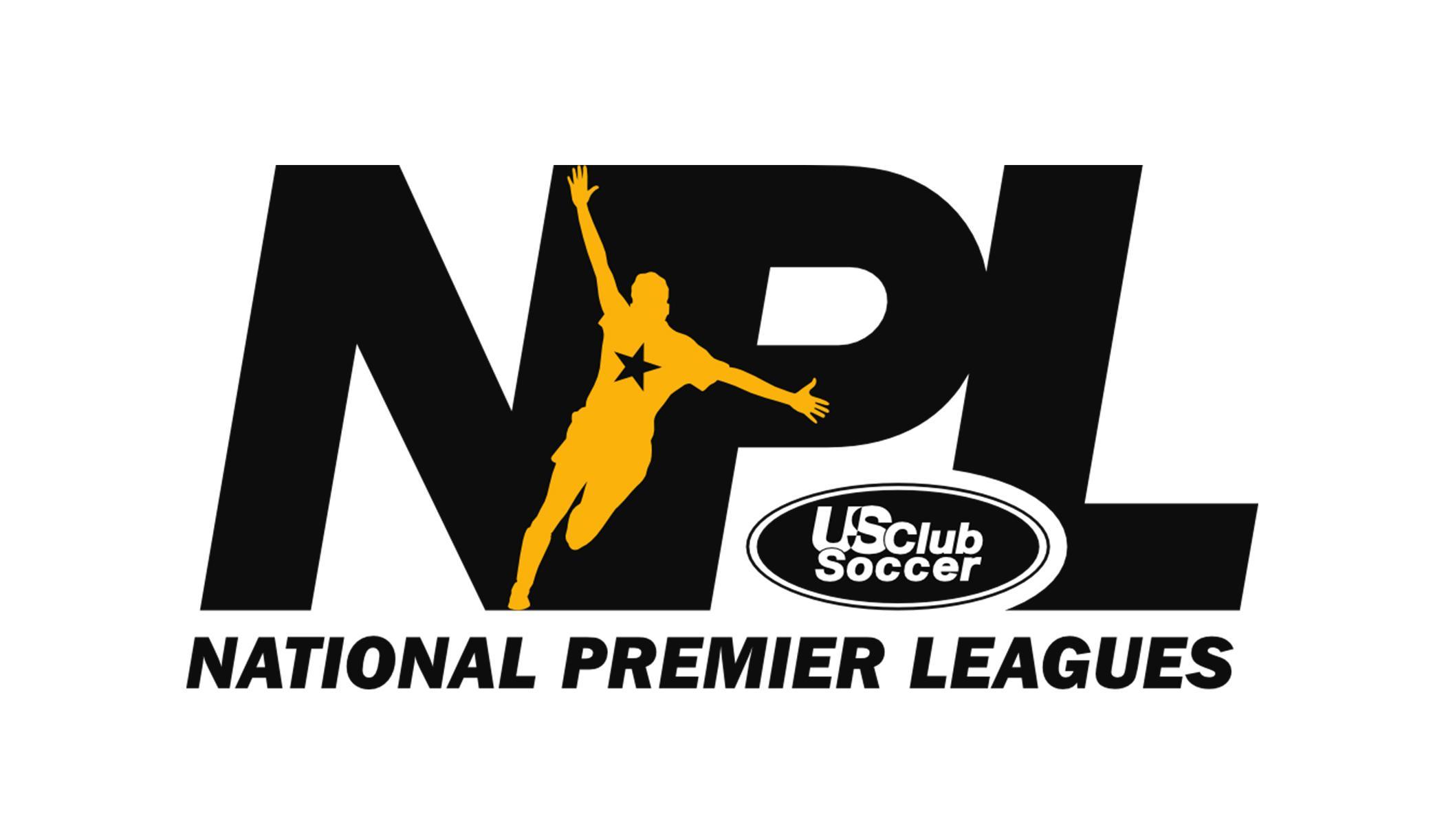 Premier Soccer Massachusetts - GPS Massachusetts