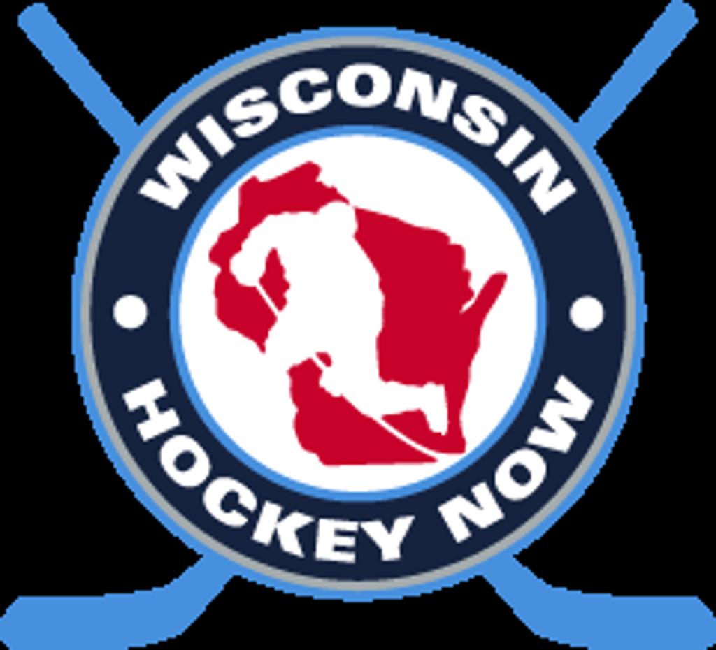 Wisconsin Hockey Now