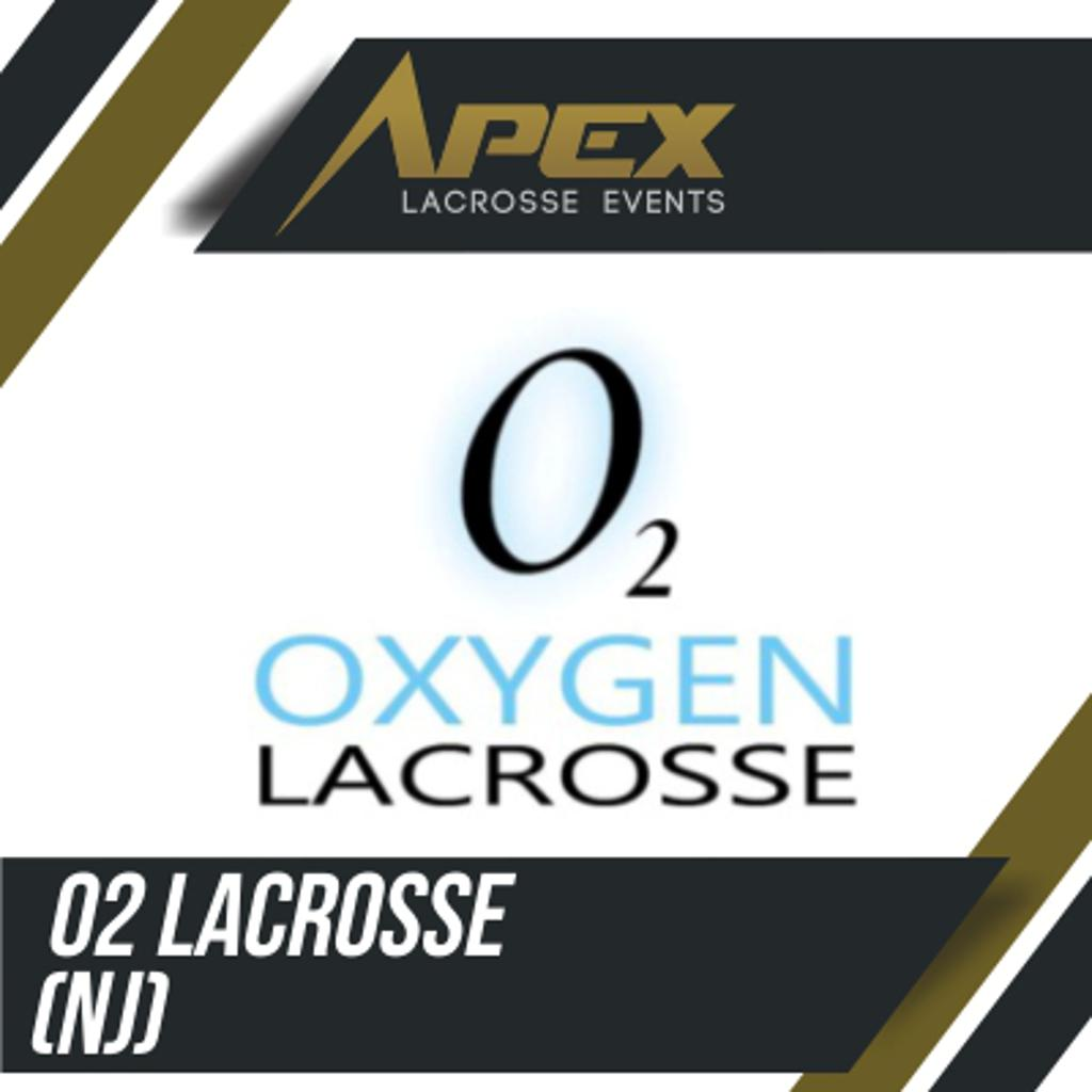 BBL Logo for APEX Lacrosse Events Summer Invitational