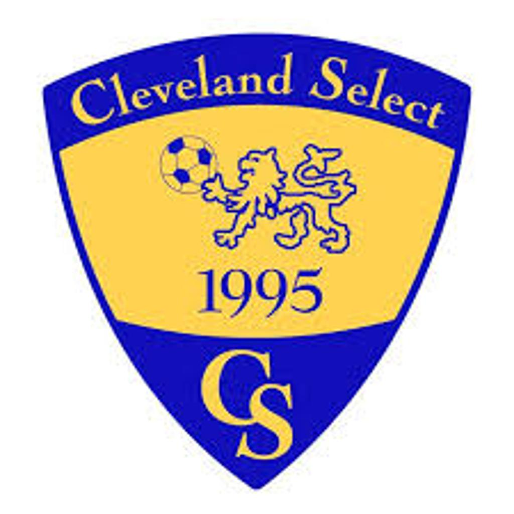 Cleveland Select