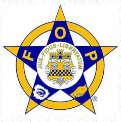 FOP Lodge 73, Evansville, IN - Craig, Pierce