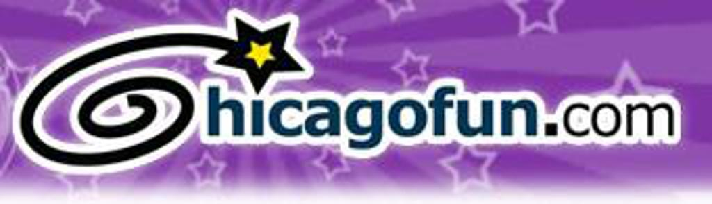Your One Stop Fun Guide To The Chicagoland Area