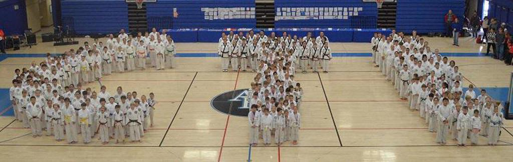 Taekwondo, Korean Karate, and Martial Arts classes in Lakewood, Littleton, Westminster, Golden and Conifer.
