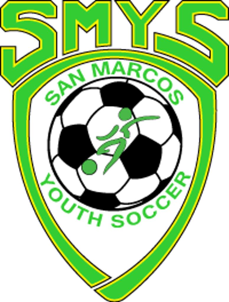 SMYS Logo