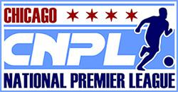 Chicago National Premier League