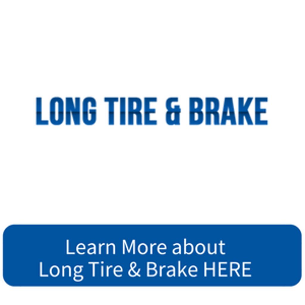 Long Tire & Brake