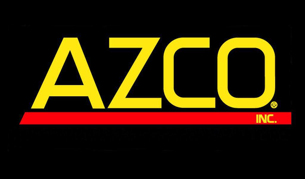 azco logo